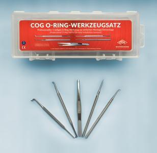 O-ring tool kit