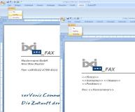 IXI-UMS ready for Microsoft Office 2010