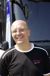 Thomas Medelsky
