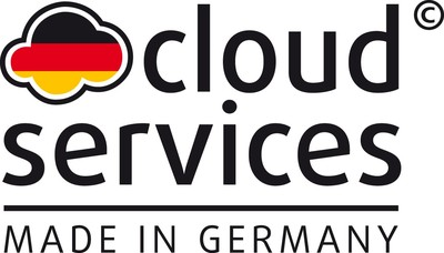 Initiative Cloud Services Made in Germany stellt Lösungskatalog vor