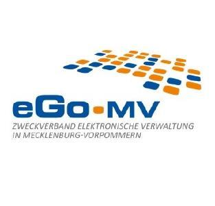 eGo-MV empfiehlt Kommunen die Lösungen von signotec