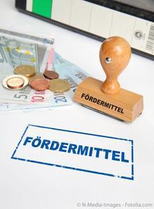 Ab 01.04.2012 erhalten Mini-KWK-Anlagen wieder eine Investitionsförderung (Bild: N-Media-Images / Fotolia.com)