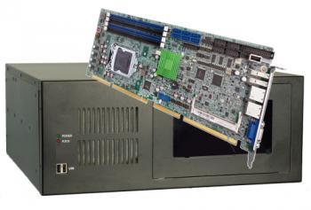 Modell RACK-360GBPC