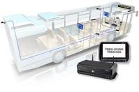 Advantech-DLoG to present Industrial Fleet Management Solutions at the IT-Trans 2014 in Karlsruhe
