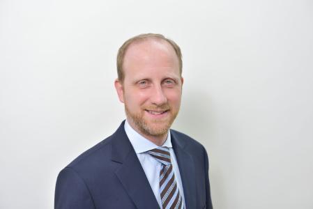 BWP Dr. Martin Sabel