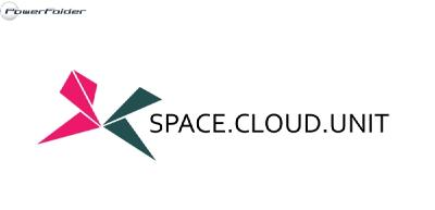 Space.Cloud.Unit: Neuer Starttermin für den Public Presale