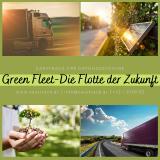 Green Fleet - die Flotte der Zukunft