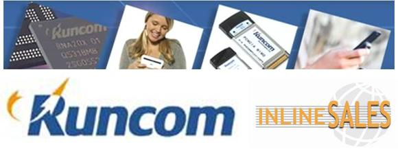 Logo_Runcom_Products_IS