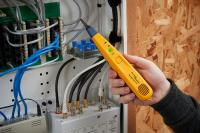 Conrad introduces filtering tone and probe tester from Fluke Networks