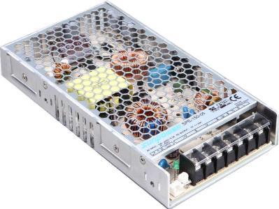 Netzteile der SPE-Serie von SUNPOWER bei DEHNER Elektronik