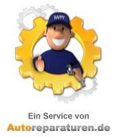 Autoreparaturen.de