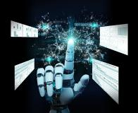 AI revolutionizes Production IT