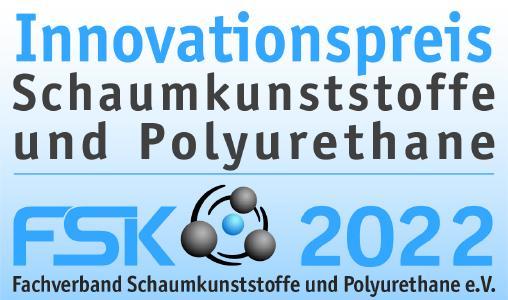 Logo Innovationspreis