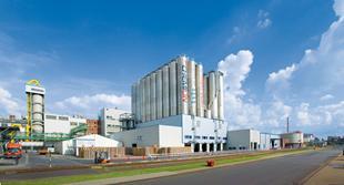 Das Unternehmen mit Standorten in Leverkusen, Dormagen, Krefeld-Uerdingen und Duisburg beschäftigt rund 1.000 Mitarbeiter