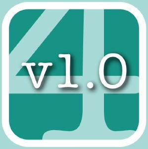 Logo von 4Minitz