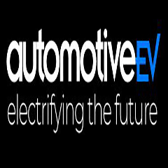 Automotive EV Electrifying the Future 2020