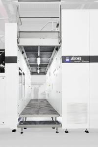 KHS_InnoPET Plasmax 20QS