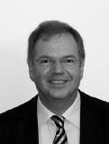Ralph Buchholz, Leiter Partner Business und Allianzen Cubeware GmbH