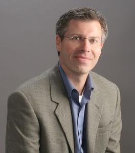 Bernd Leger