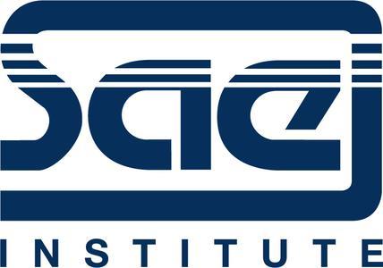 Das SAE Institute bietet optimale Vorraussetzungen für einen optimalen Start in die Berufswelt