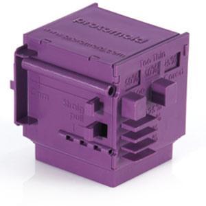 Proto Labs Design Cube
