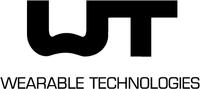 mic AG's participation Wearable Technologies AG @ ISPO MUNICH – January 26 to 29