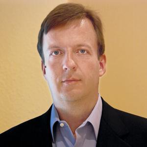 Nils Hantelmann. Zycko Networks GmbH
