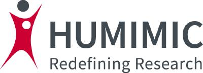 TissUse Launches New Product Brand HUMIMIC