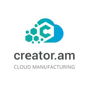 creator am logo