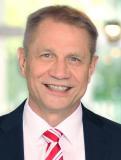 Ewald Koopmann, langjähriger Vertriebsleiter bei der Wildeboer Bauteile GmbH, verabschiedet sich im Februar 2021 in den Ruhestand.