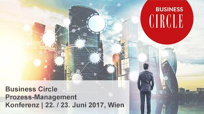 eurodata comesio auf business circle konferenz