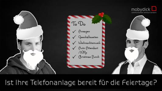 christmas_check_de.png