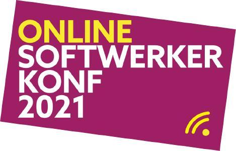 SoftwerkerKonf-Logo