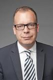 Oliver Jünemann verstärkt Woodmark Consulting als Sales und Business Development Manager. Er unterstützt den Ausbau des Vertriebs sowie die strategische Weiterentwicklung von Woodmark als BI-Beratungsunternehmen.
