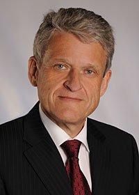Der Branchenexperte Karl P. Kiessling übernimmt zum 01.08.2012 die Geschäftsführung des Berliner BHKW-Herstellers SES Energiesysteme GmbH.