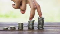 Der Wert des Bargelds