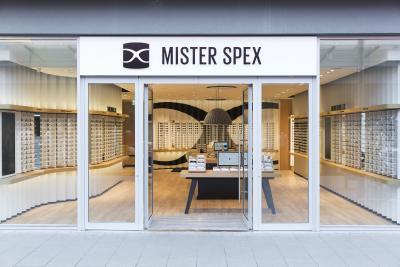 Pressebild Mister Spex