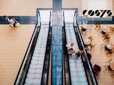 Digitalisierung des lokalen und regionalen Einzelhandels