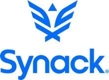 Logo Synack