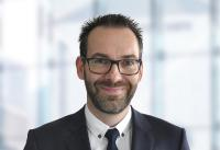 Vorsitzender des VDI-Fachausschusses Digitale Fabrik: Dr.-Ing. Carsten Matysczok