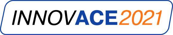 Der ACE Studentenwettbewerb findet vom 01.05. bis 30.09.2021 für Studierende von Universitäten, technischen Hochschulen und Fachhochschulen aus den Bereichen Maschinenbau, Konstruktion, Mechatronik und Elektrotechnik statt, Bildnachweise: ACE Stoßdämpfer GmbH