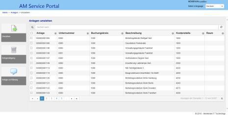 Digitale Workflows und Genehmigungsprozesse für die Buchhaltung