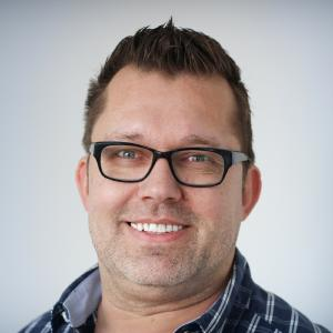 Markus Steege - Head of Customer Service / Aftersales Operations