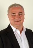Bernhard Staller ist Geschäftsführer der Distec GmbH und Vorstand der Fortec AG. Bildquelle/Copyright: Distec GmbH