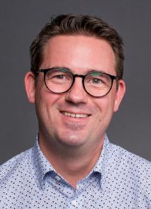 Former Software AG Manager Michael Dierks is new COO and member of the board at the GBTEC Group from Bochum, Germany.