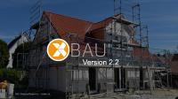 cit intelliForm Virtuelles Bauamt unterstützt den neuen XBau 2.2 Standard