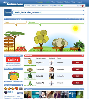 gratis online chatten Emmen