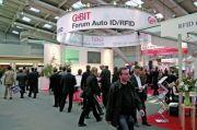 Website für CeBIT Forum AutoID/RFID gelauncht!