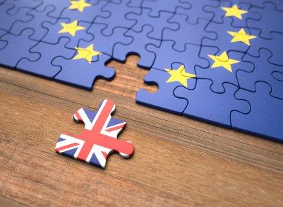 SAP und Brexit - Wie können wir Sie unterstützen?