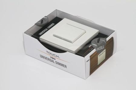 LED Dimmer für nicht dimmbare LEDs